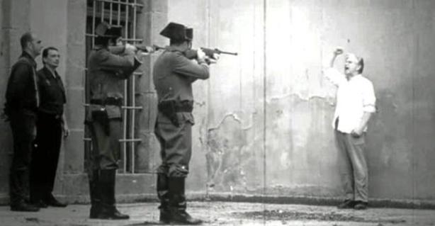 fusilamiento-2